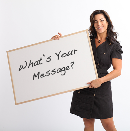 Whats-your-message-Website