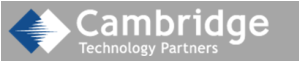 Cambridge Technology Partners IT Consulting Firm