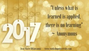 unless-what-is-learned-is-applied-there-is-no-learning-anonymous