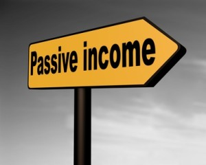 Work with Workshop university to create massive passive income by turning your expertise into powerful webinars and on-line courses